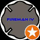 Fireman IV