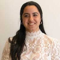 Claudia Deveaux's avatar