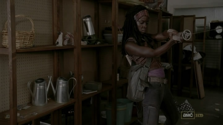 The walking dead s03e02 subtitles immerse - New hollywood movies