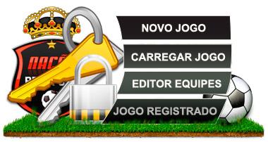 registro para brasfoot 2011 gratis