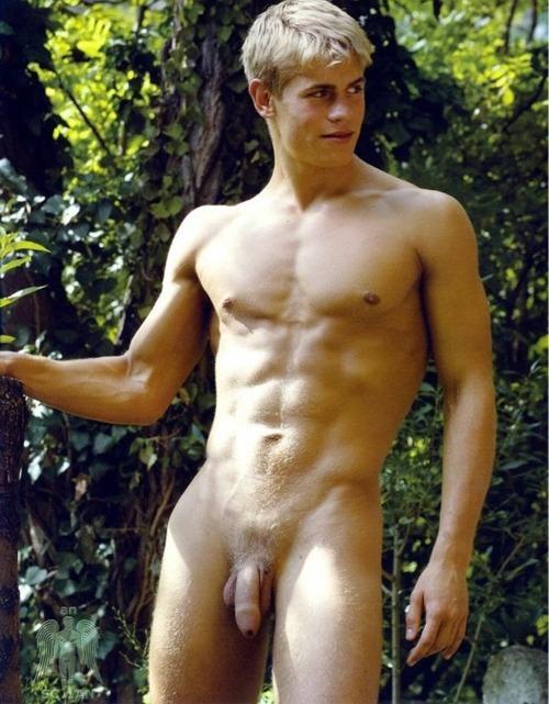 Фото голых мужчин search html search
