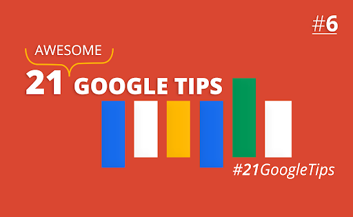 Tip 6/21: Google Docs - Interactive Table of Contents When I share a video script with my clients I ...