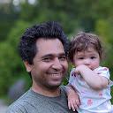 Ali Khosro