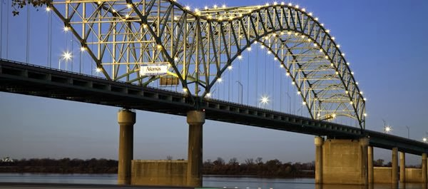 West Memphis - Arkansas