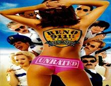 مشاهدة فيلم Reno 911!: Miami