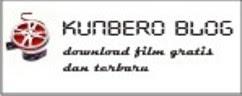 download film gratis dan terbaru hanya di kunbero99
