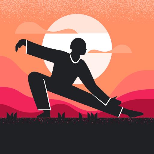 textr1