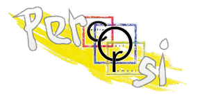 percorso giallo