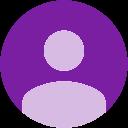 F3-Design