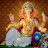 Balu Pawar avatar image