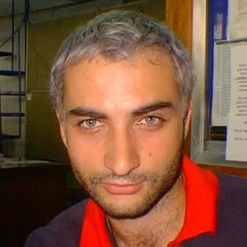 Pablo Alejandro Meilinger