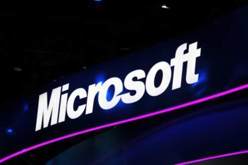 Microsoft sufre el mismo ciberataque que Apple y Facebook