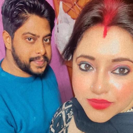 Ayrish Srivastava