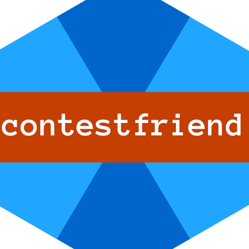 ContestFriend