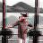 Shan Fernando avatar image
