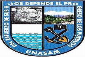 Resultado UNASAM 2012  Ingresantes 18 marzo