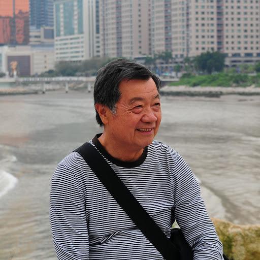 Philip Yip Photo 11
