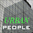 CrazyUrbanPeople
