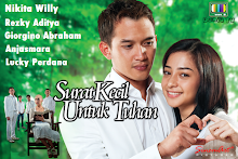 Mp3 Nikita Willy - Surat Kecil Untuk Tuhan Terbaru XTRAMUSIK.COM