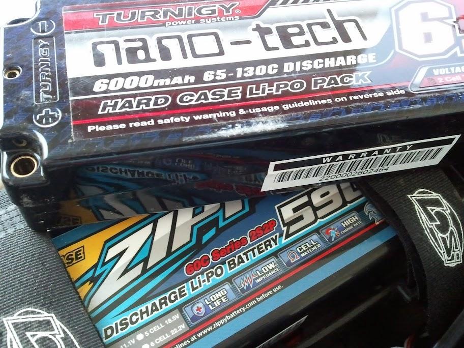 Mon TEN SCT 2011-11-18%25252016.00.16