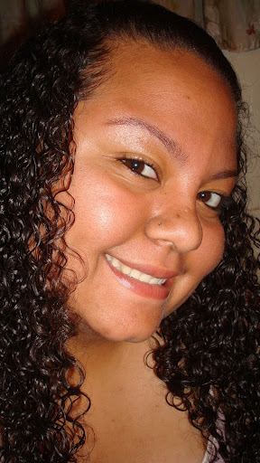 Nancy Mendez