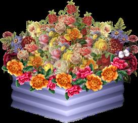 blomster%2520diamonds%2520eventyrland%2520%252825%2529.png