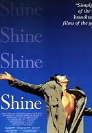 Shine - Tỏa sáng