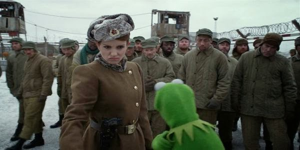 Watch Online Full English Movie Muppets Most Wanted (2014) Hollywood Full Movie HD Quality for Free