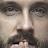 Boris Tomas avatar image
