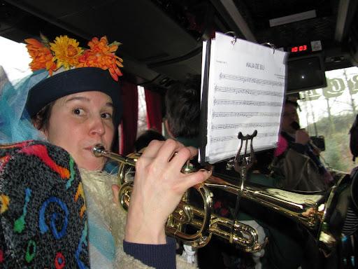 17 FEB 2012 Gertrutten Van Slag Band (56).JPG
