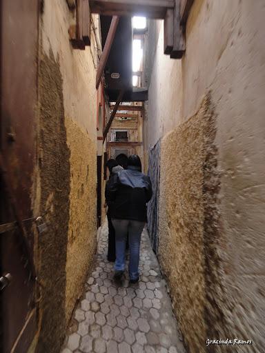 marrocos - Marrocos 2012 - O regresso! - Página 8 DSC07128