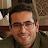 Mohammad banna avatar image