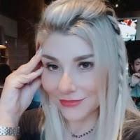 Foto de perfil de Viviane Rubinelli