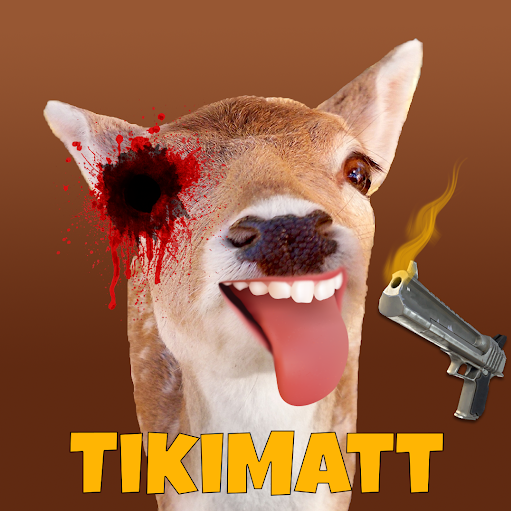 TikiMattFR
