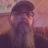 john rushing avatar image