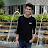 Jamil Pathan avatar image