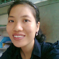 who is hai hoang contact information