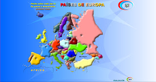 http://www2.gobiernodecanarias.org/educacion/17/WebC/eltanque/europa/europa.swf