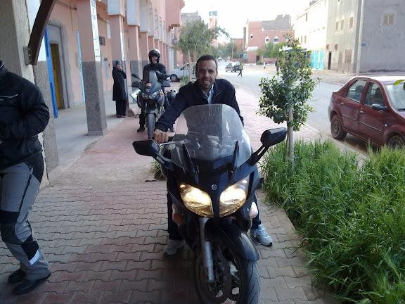 marrocos - ELISIO EM MISSAO M&D A MARROCOS!!! - Página 3 030420122455