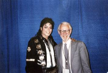Michael para sempre!! Ghmj1