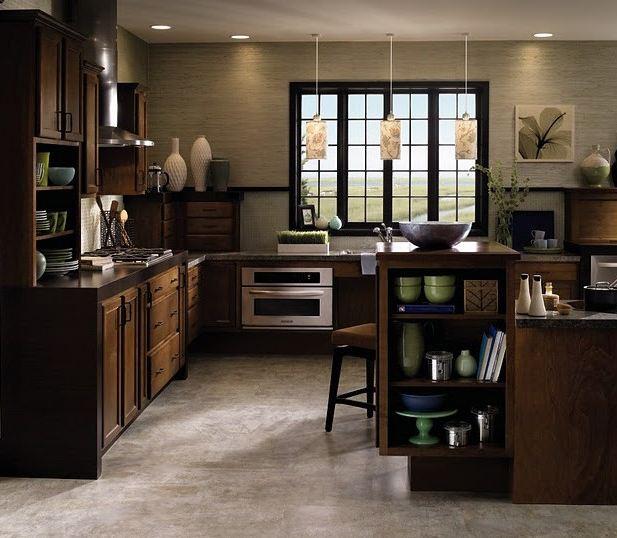 Muebles De Baño Medidas Estandar:Medidas y distancias básicas para equipar, amueblar y decorar el