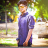 ssumathi01