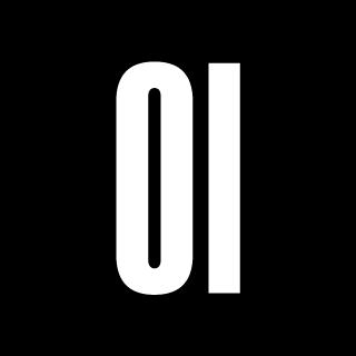 OrangeIdentity