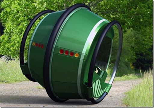 Concept car eRinGo04