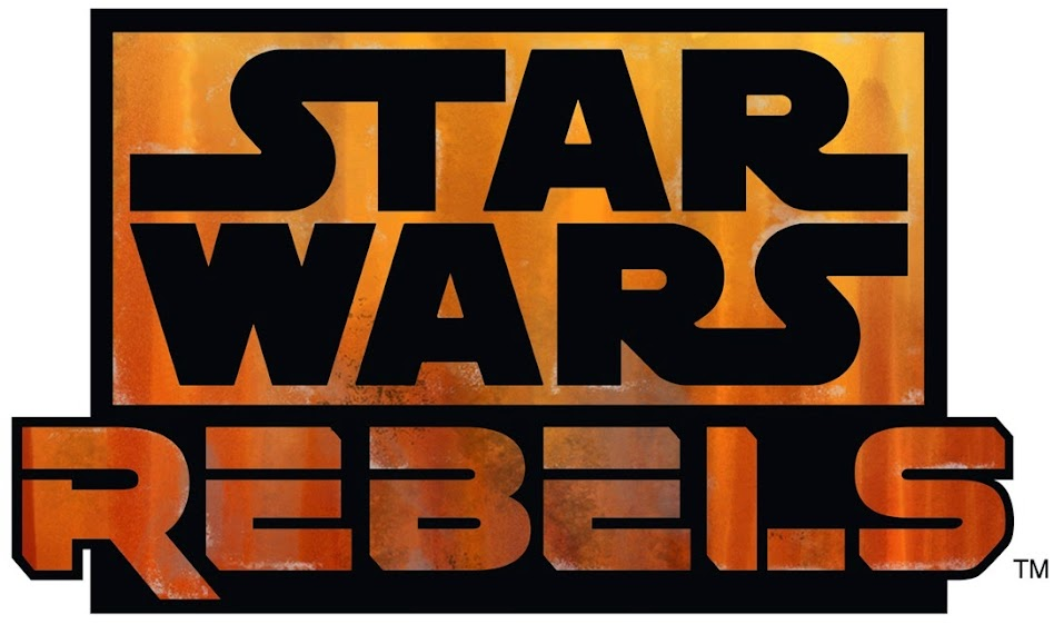 starwars-rebels-starwarsrebels-disneyXD-kopodo-news-noticias-tv