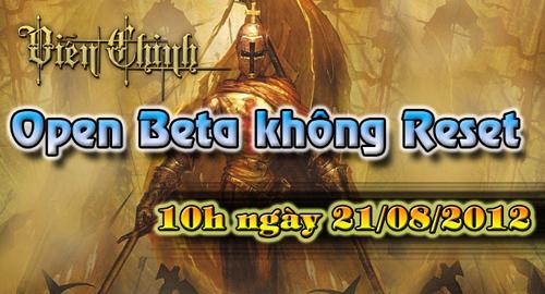 GameLandVN tặng 400 giftcode Viễn Chinh Online 1