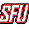 SFUAthletics