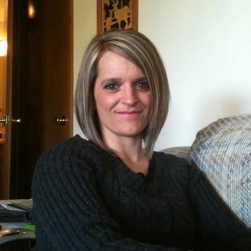 Donna Bradley