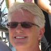 Patti A. Avatar