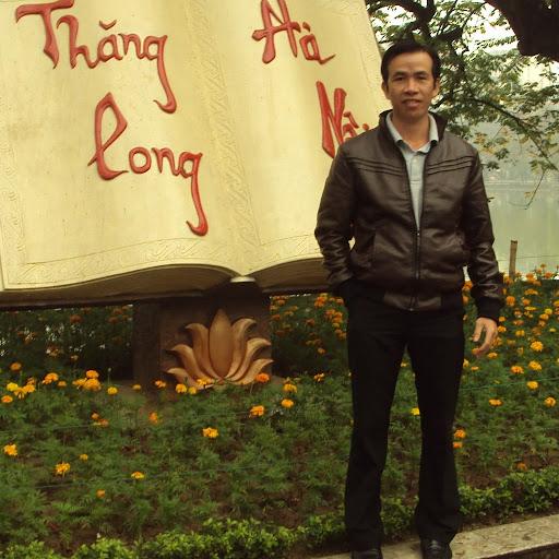 Huyvu Nguyen Photo 6